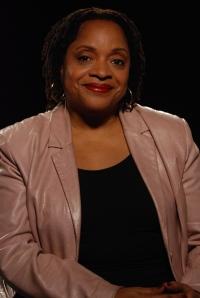 Dr. Deborah Willis